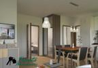 Dom na sprzedaż, Dominowo Średzka, 75 m²   Morizon.pl   4151 nr7