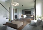 Dom na sprzedaż, Dominowo Średzka, 75 m²   Morizon.pl   4151 nr5