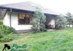 Dom na sprzedaż, Nekla, 190 m² | Morizon.pl | 5914 nr5
