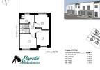 Dom na sprzedaż, Dominowo Średzka, 75 m²   Morizon.pl   4151 nr11