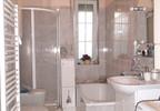 Dom na sprzedaż, Luboń, 350 m² | Morizon.pl | 9476 nr15