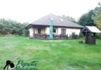 Dom na sprzedaż, Nekla, 190 m² | Morizon.pl | 5914 nr6