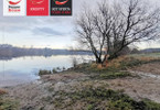 Morizon WP ogłoszenia | Działka na sprzedaż, Chwaszczyno Kaszubska Droga, 1206 m² | 8623
