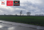 Działka na sprzedaż, Miłobądz, 31800 m² | Morizon.pl | 2772 nr5
