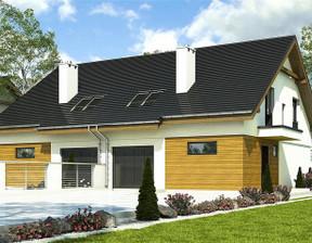 Dom na sprzedaż, Wilkszyn, 138 m²