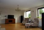 Dom na sprzedaż, Wrocław Fabryczna, 369 m² | Morizon.pl | 2817 nr9