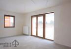Morizon WP ogłoszenia   Mieszkanie na sprzedaż, Wrocław Jerzmanowo, 69 m²   0445
