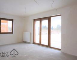 Morizon WP ogłoszenia | Mieszkanie na sprzedaż, Wrocław Jerzmanowo, 69 m² | 0445