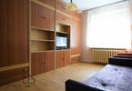 Morizon WP ogłoszenia | Mieszkanie na sprzedaż, Wrocław Krzyki, 49 m² | 6282