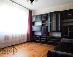 Morizon WP ogłoszenia | Mieszkanie na sprzedaż, Wrocław Krzyki, 49 m² | 1046