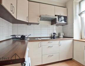 Mieszkanie na sprzedaż, Katowice 1 Maja, 42 m²