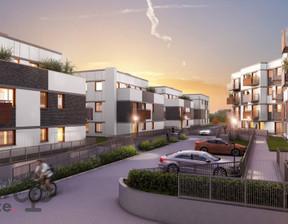 Mieszkanie na sprzedaż, Wrocław Klecina, 99 m²