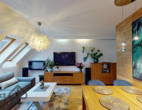Mieszkanie na sprzedaż, Wrocław Maślice, 94 m²