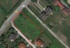 Morizon WP ogłoszenia | Działka na sprzedaż, Smolec Chłopska, 2112 m² | 6812