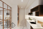 Morizon WP ogłoszenia | Mieszkanie na sprzedaż, Wrocław Kowale, 37 m² | 9076