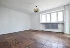 Morizon WP ogłoszenia | Mieszkanie na sprzedaż, Katowice Os. Tysiąclecia, 48 m² | 1813