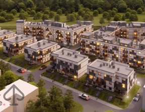 Mieszkanie na sprzedaż, Wrocław Klecina, 75 m²