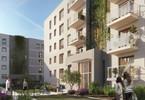 Morizon WP ogłoszenia | Mieszkanie na sprzedaż, Wrocław Krzyki, 89 m² | 8823