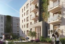 Mieszkanie na sprzedaż, Wrocław Krzyki, 89 m²