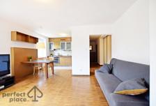 Mieszkanie do wynajęcia, Wrocław Biskupin, 58 m²