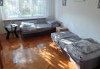 Dom na sprzedaż, Kwidzyn Grunwaldzka, 190 m² | Morizon.pl | 6709 nr10
