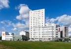 Biuro do wynajęcia, Warszawa Mokotów, 30 m² | Morizon.pl | 7524 nr5