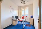Morizon WP ogłoszenia | Biuro do wynajęcia, Warszawa Mokotów, 10 m² | 5432