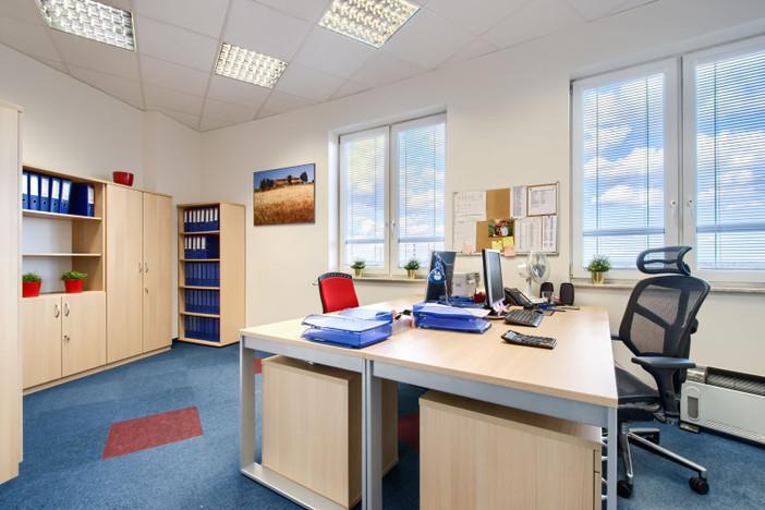 Biuro do wynajęcia, Warszawa Mokotów, 30 m² | Morizon.pl | 7524