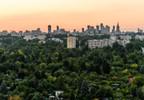 Biurowiec do wynajęcia, Warszawa Stegny, 50 m² | Morizon.pl | 7199 nr2