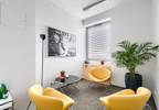 Biuro do wynajęcia, Warszawa Wola, 25 m² | Morizon.pl | 9107 nr3