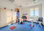 Biuro do wynajęcia, Warszawa Mokotów, 30 m² | Morizon.pl | 7524 nr4