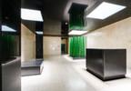 Biuro do wynajęcia, Warszawa Wola, 25 m² | Morizon.pl | 9107 nr9
