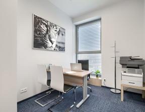 Biuro do wynajęcia, Warszawa Wola, 25 m²
