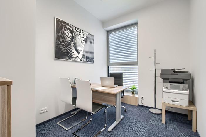 Biuro do wynajęcia, Warszawa Wola, 25 m² | Morizon.pl | 9107