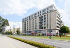 Kawalerka do wynajęcia, Warszawa Wola, 30 m²   Morizon.pl   2907 nr11