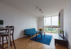 Mieszkanie do wynajęcia, Warszawa Śródmieście, 39 m² | Morizon.pl | 9044 nr4