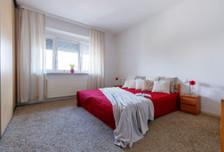 Mieszkanie na sprzedaż, Warszawa Piaski, 107 m²