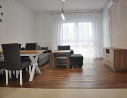 Morizon WP ogłoszenia | Mieszkanie do wynajęcia, Warszawa Wola, 45 m² | 2245