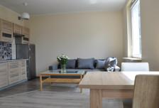 Mieszkanie do wynajęcia, Warszawa Wyczółki, 42 m²
