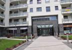 Mieszkanie do wynajęcia, Warszawa Czyste, 55 m² | Morizon.pl | 1667 nr15