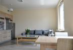 Morizon WP ogłoszenia | Mieszkanie do wynajęcia, Warszawa Służewiec, 42 m² | 7903