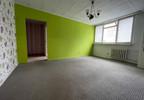 Mieszkanie na sprzedaż, Łódź Chojny-Dąbrowa, 47 m² | Morizon.pl | 9616 nr11