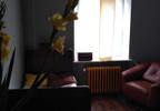 Mieszkanie na sprzedaż, Łódź Stoki, 94 m² | Morizon.pl | 5275 nr5