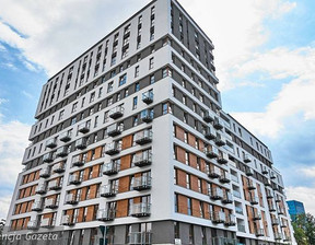 Mieszkanie na sprzedaż, Łódź Śródmieście, 44 m²