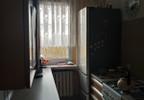 Mieszkanie na sprzedaż, Łódź Chojny, 62 m²   Morizon.pl   1701 nr4