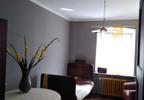 Mieszkanie na sprzedaż, Łódź Stoki, 94 m² | Morizon.pl | 5275 nr7