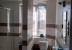 Mieszkanie na sprzedaż, Łódź Stoki, 94 m² | Morizon.pl | 5275 nr9