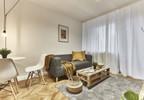 Mieszkanie na sprzedaż, Łódź Bałuty, 36 m²   Morizon.pl   9086 nr5