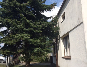 Dom na sprzedaż, Łódź Rokicie, 70 m²
