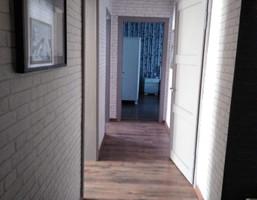 Morizon WP ogłoszenia   Mieszkanie na sprzedaż, Łódź Stoki, 93 m²   4186